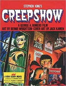 bookcreepshow