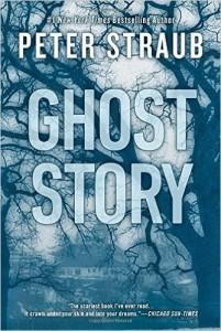 bookghoststory