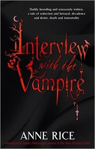 bookinterviewvampire