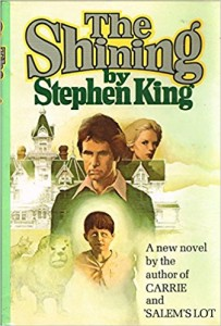 booktheshining