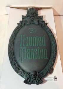 hauntedmansionplaque