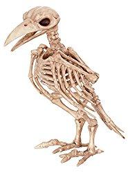 skeletonraven