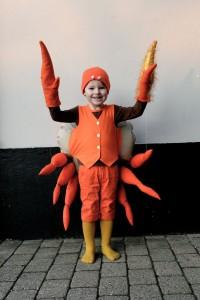 AstroCancerKidCrab