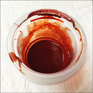 blood_cup