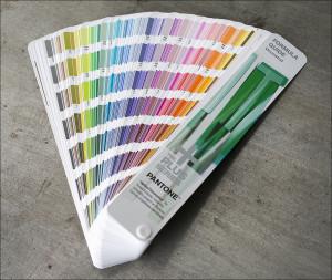 pantonecolorguide