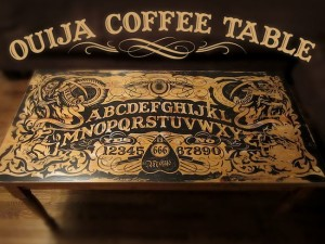 ouija-board-coffee-table
